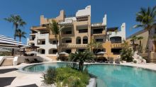 6 best all-inclusive resorts in Cabo San Lucas