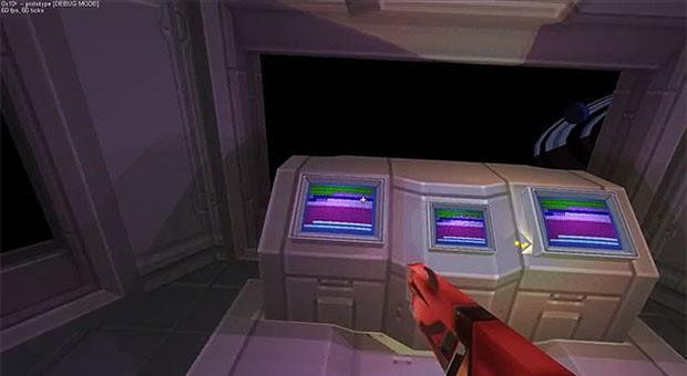 Minecraft creator scraps '0x10c' spaceship game, but fans run with concept