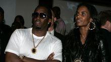 Diddy's Ex Kim Porter Dead at 47