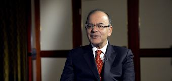 Live: Arun Jaitley On State Of The Indian Economy