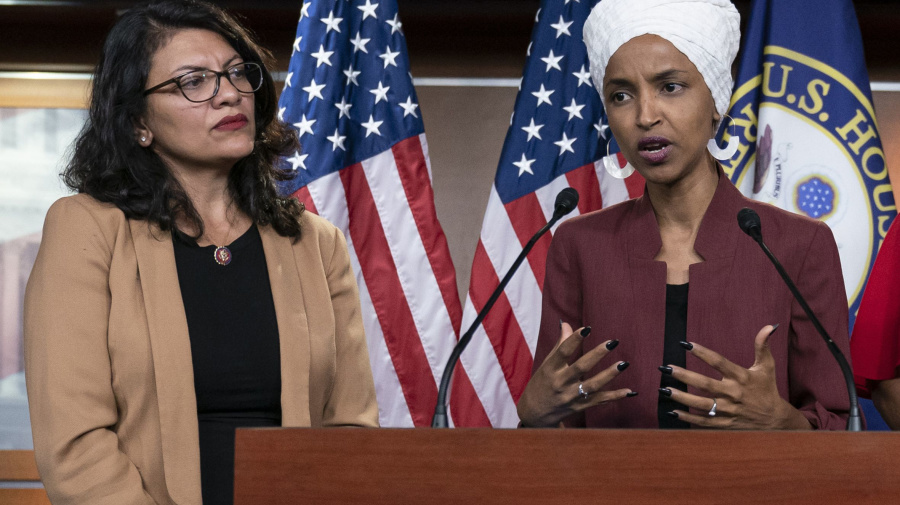 Omar: Go see 'cruel reality of the occupation'