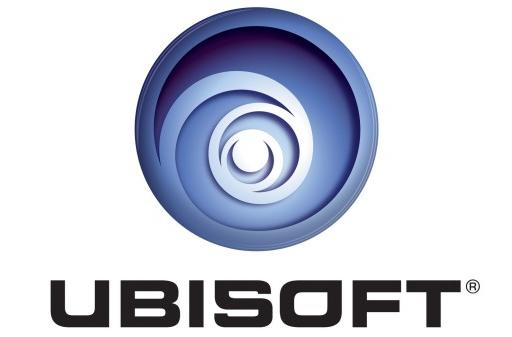 Ubisoft's digital sales jump 32% in fiscal 2014