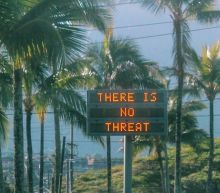 Hawaii employee responsible for sending out ballistic missile alert in error is reassigned