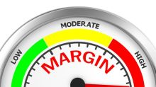WESCO International: Margin Growth Needed