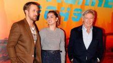 """""""A Morte Te Dá Parabéns"""" supera """"Blade Runner 2049"""" nas bilheterias dos EUA"""