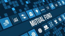 Best Mutual Funds: News, Performance Reports And Investing Ideas