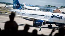 JetBlue Trims Flights From Long Beach After International Service Nixed