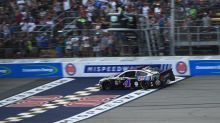 Saturday Cup race at Michigan: Start time, TV channel, lineup