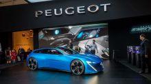 Peugeot to skip 2020 Geneva Motor Show - report