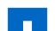 NetApp Hosts Fourth Quarter and Fiscal Year 2020 Financial Results Webcast