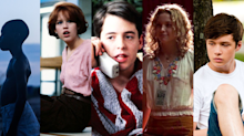 Ten of the very best coming-of-age movies