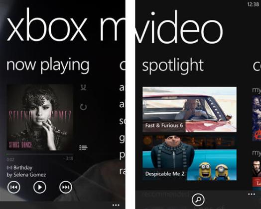 Xbox multimedia exec steps down, cites Microsoft's new 'direction'