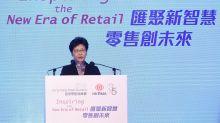 【呂志華手記】誰享受到香港經濟增長帶來的繁榮?(呂志華)