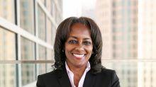 Charlotte's Women In Business: Pat Jones