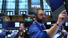 Stocks making the biggest moves premarket: TIF, JNJ, ADBE, ULTA, WMT, NKE & more