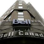 Bell selects Ericsson as 5G supplier