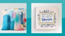 75+ Perfect Mother's Day Gifts For $50 or Less