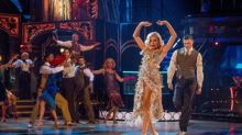 Can a socially distanced Strictly Come Dancing keep its sparkle?