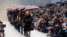 So wirkt sich ein No-Deal-Brexit auf die britische Modebranche aus