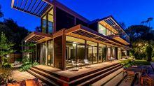 Hot Property: Will Arnett lists award-winning home for $11 million