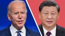 La Cina riconosce Biden. Ci sarà meno conflittualità, ma cambierà poco