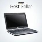 Dell Latitude E6430 Laptop WEBCAM - HDMI...