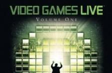 Video Games Live to release CD