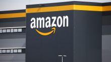Jefferies raises Amazon's price target to 'street high' of $2,800