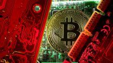 Bitcoin y demás criptomonedas: la madre de todas las burbujas