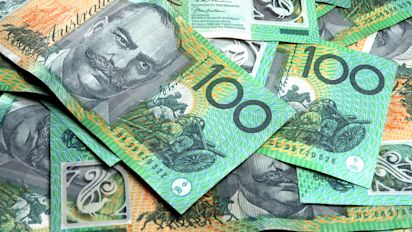 Aussies have misplaced $8b in banknotes