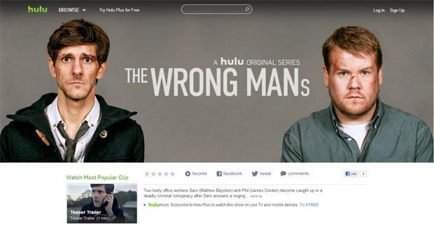 Latest Hulu rumors suggest it could be up for sale, again