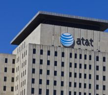 AT&T reportedly exploring separating from DirecTV