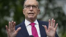 White House Chief Economic Advisor Says Federal Eviction Moratorium Will Be Lengthened