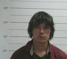Tests show driver in Mardi Gras crash was legally drunk, police say