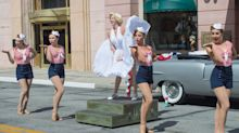 Disney World Won't Match Universal Orlando's June 5 Reopening