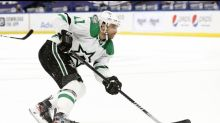 Stars on playoff life support ahead of tilt with Lightning