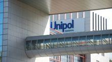 I Buy di oggi da Anima a Unipol