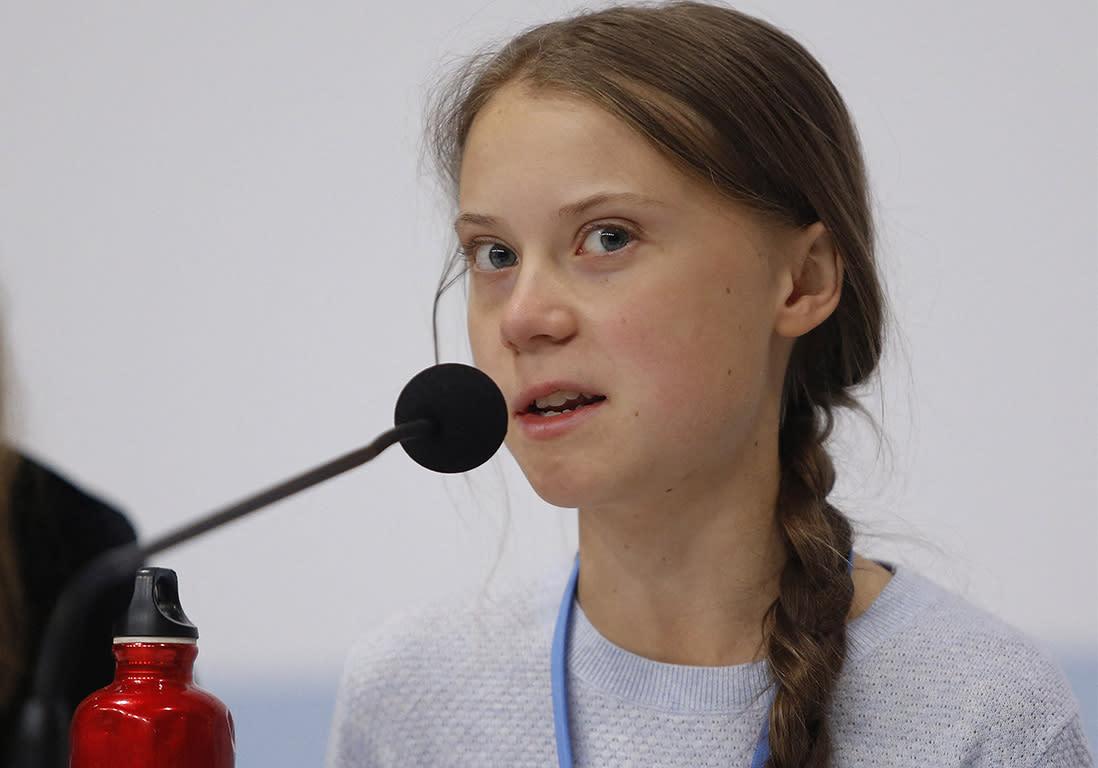 Greta Db