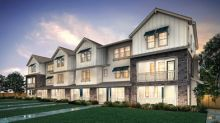Century Communities, Inc. announces model grand opening event for 55+ Active Adult community in Fremont on Oct. 19