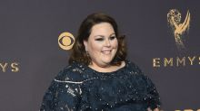 Fatshaming in Hollywood: Nur diese Plus-Size-Schauspielerinnen wurden für Awards nominiert