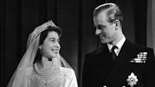 Queen Elizabeth Insisted that Prince Philip Give Up Smoking When They Got Married