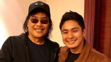 "Coco Martin to direct and star in ""Panday"" remake"