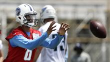Tennessee Titans training camp: Three questions for the team
