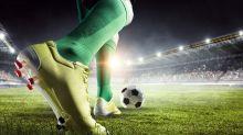 Che calciatore sei?