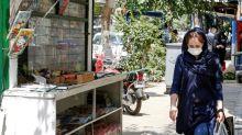 Las mujeres iraníes rompen el silencio sobre las agresiones sexuales
