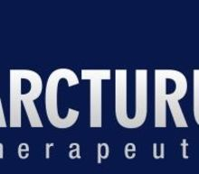 Arcturus Therapeutics Announces Fourth Quarter and Full Year 2020 Financial Results and Positive Clinical Updates