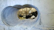 Rival Movies About The Hatton Garden Heist Head Into Production