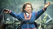 'Willow' reboot series confirmed for Disney+ with Warwick Davis