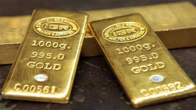 India's gold import may touch 800 tonnes: WGC
