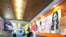 Clear Channel Airports Renews Contract with Aruba Airport to Innovate Terminal-Wide Media Network